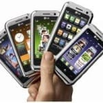 5 Killer Tips for Mobile Marketing