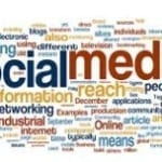 Confused About How Social Media Fits into Your Business?