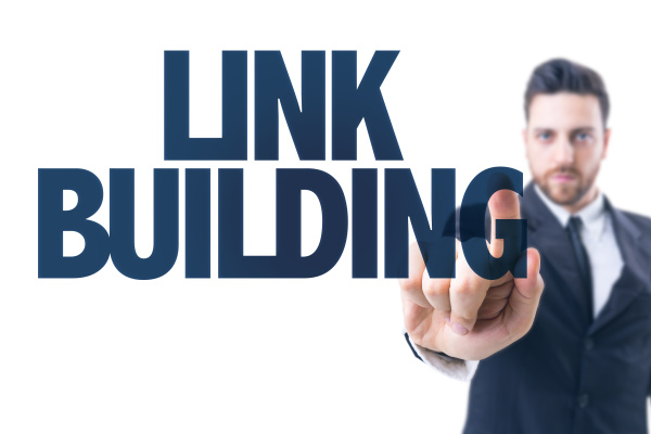 Backlinks absolute links relative links