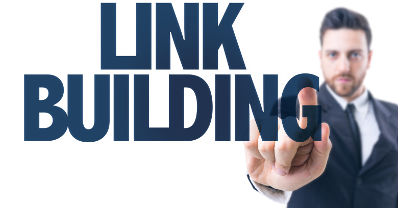 Backlinks absolute links relative links