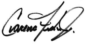 signature-300x1541