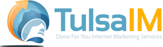 Tulsa Internet Marketing Logo