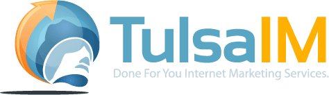 Tulsa Internet Marketing
