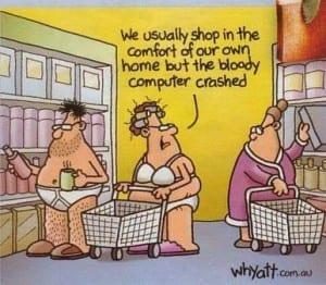 tulsa internet marketing shopping online