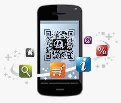local mobile marketing image