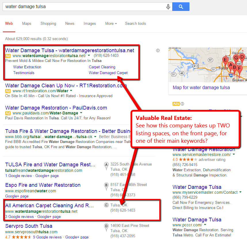 using-PPC-and-search