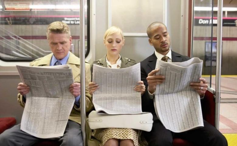 reading-newspaper-900x506