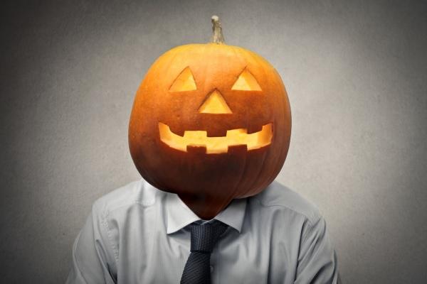 Spooky Halloween Marketing Ideas