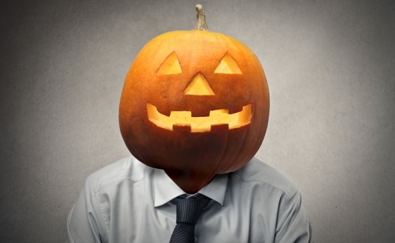 Spooky Halloween Marketing Ideas